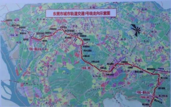 东莞地铁1号线线路图.jpg