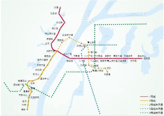 南昌地铁线路图.jpg