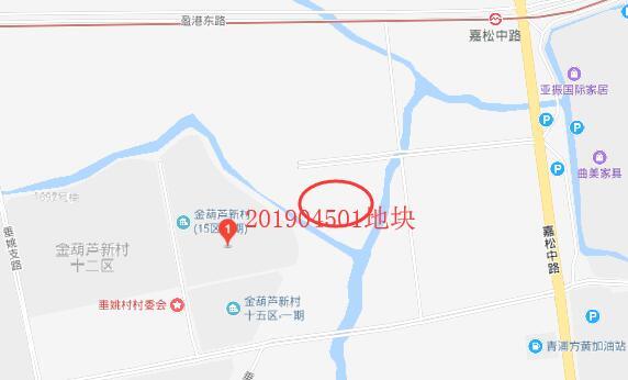201904501的地块.jpg
