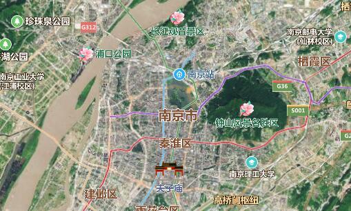 南京市.jpg