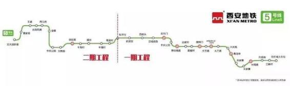 地铁5号线2.jpg