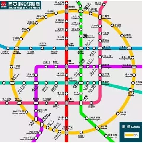 西安地铁线路图1.jpg