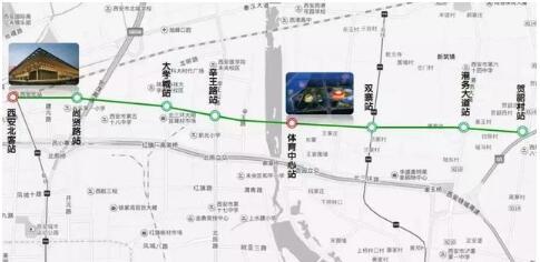 地铁14号线1.jpg