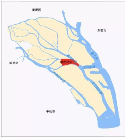 明珠湾起步区横沥岛尖.jpg