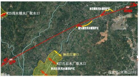 吴川站.jpg