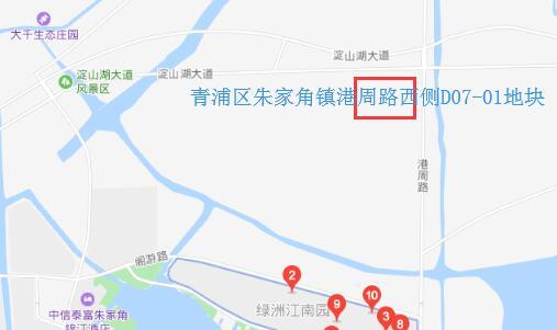 青浦区朱家角镇港周路西侧D07-01地块.jpg