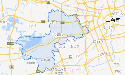 青浦区2.jpg