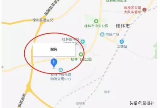 四塘镇刘村村.jpg