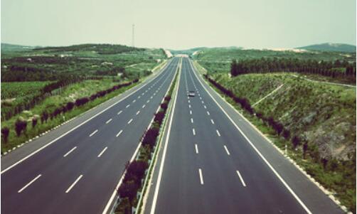 高速7.jpg