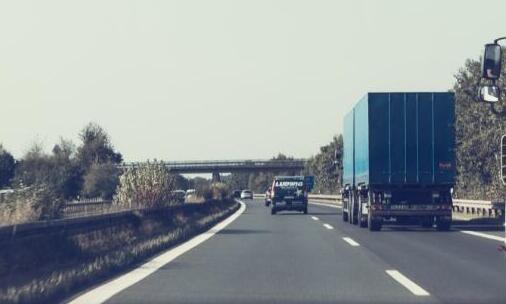 高速3.jpg
