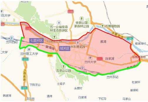 限行区域图.jpg