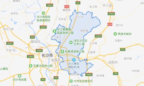 长沙县.jpg