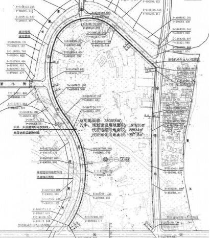 黄岩区地块红线图.jpg