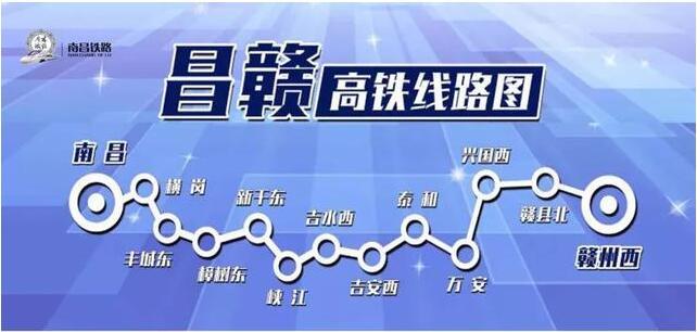 昌赣高铁图.jpg
