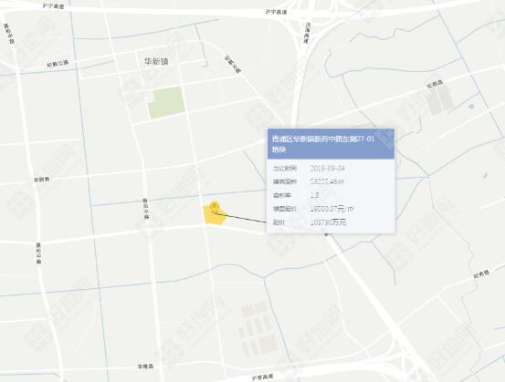 青浦区华新镇新府中路东侧27-01地块.jpg