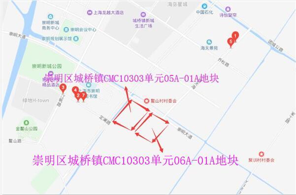 崇明区城桥镇CMC10303单元06A-01A地块.jpg