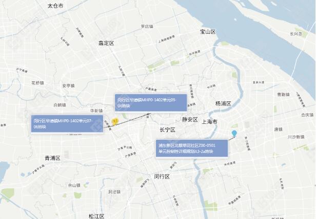 上海地块分布图1.jpg
