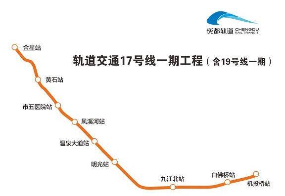 成都地铁17号线线路图.jpg