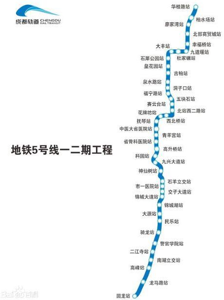 成都地铁5号线线路图.jpg