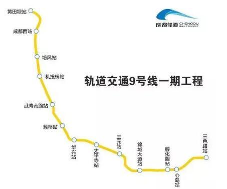 成都地铁9号线线路图.jpg