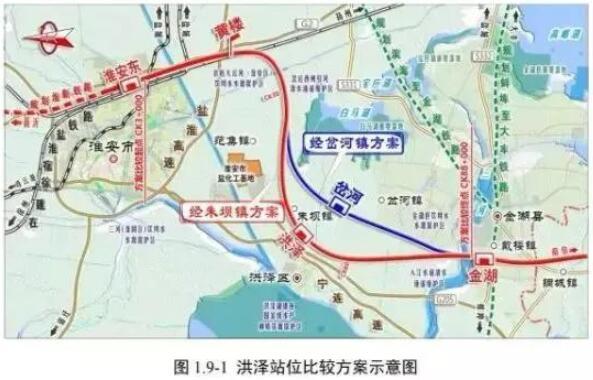经岔河镇方案两个方案.jpg