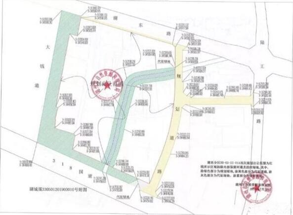 湖东分区HD-03-02-01A号地块红线图1.jpg