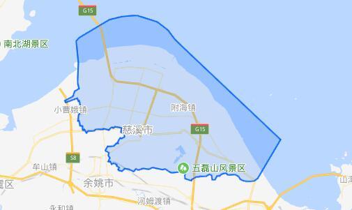 宁波慈溪市.jpg