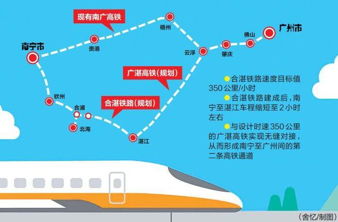 合湛铁路3.jpg