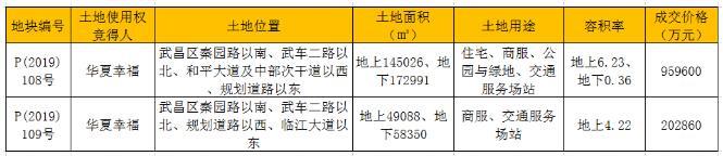 武昌滨江CBD核心区两宗地块.jpg