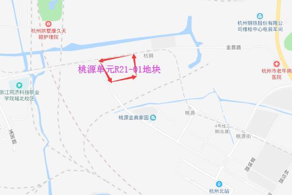 桃源单元R21-01地块位置图.jpg