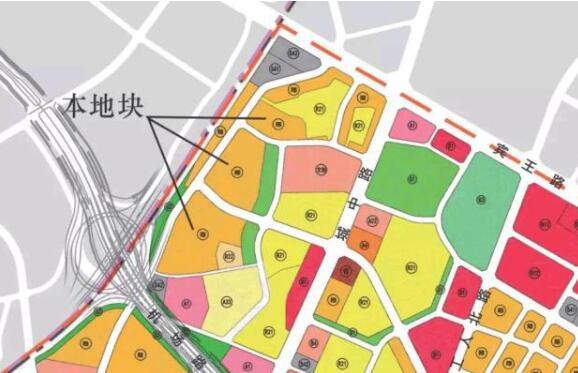 义乌市稠城街道车站01、02、03地块位置1.jpg