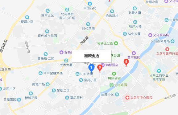 金华义乌市稠城街道.jpg