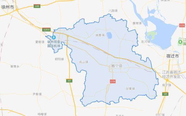 徐州睢宁县.jpg