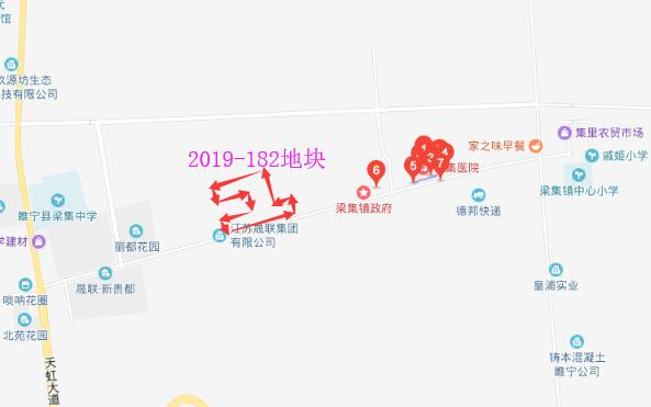 2019-182地块位置图.jpg
