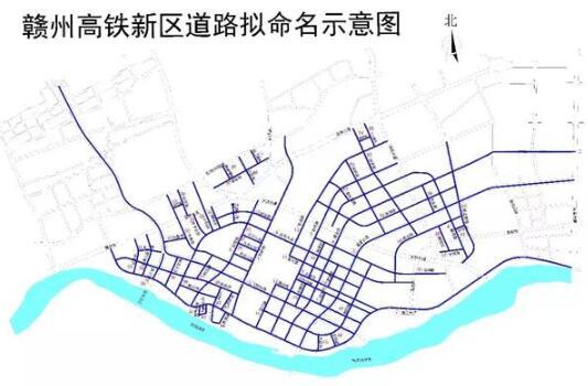 赣州高铁新区.jpg