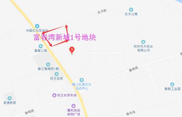 富春湾新城1号地块位置图.jpg