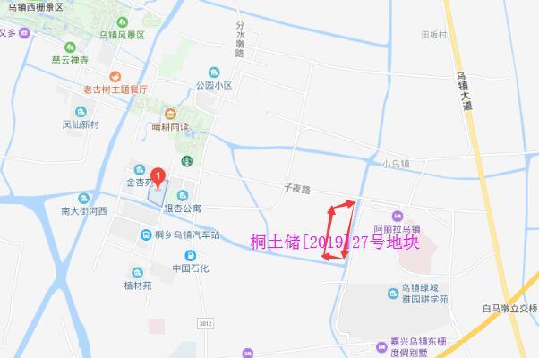桐土储[2019]27号地块位置图.jpg