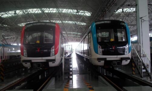 地铁11.jpg