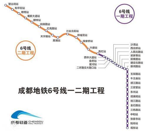 成都地铁6号线一、二期线路图_副本.jpg