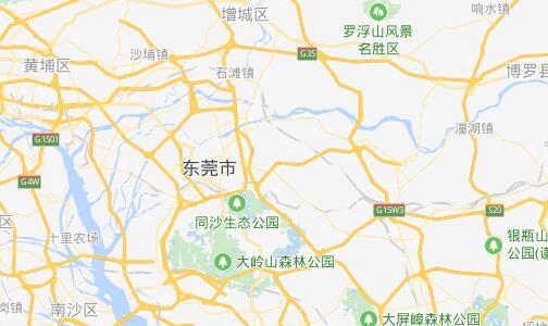 东莞市.jpg