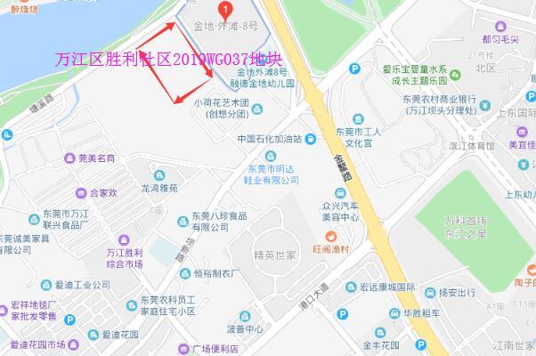 万江区胜利社区2019WG037地块位置图.jpg