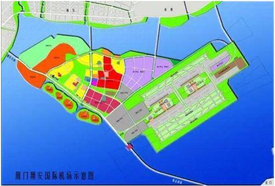 厦门翔安国际机场示意图.jpg