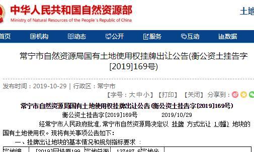 衡公资土挂告字[2019]169号.jpg