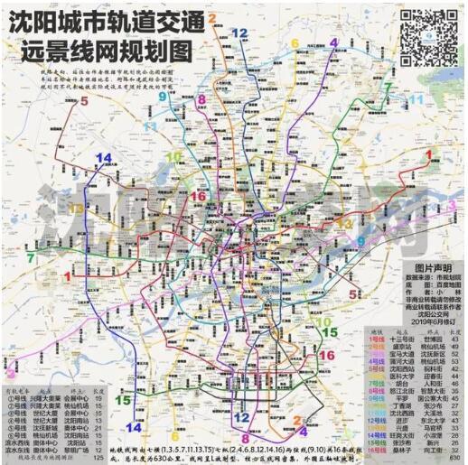 沈阳市2019年最新地铁规划图.jpg