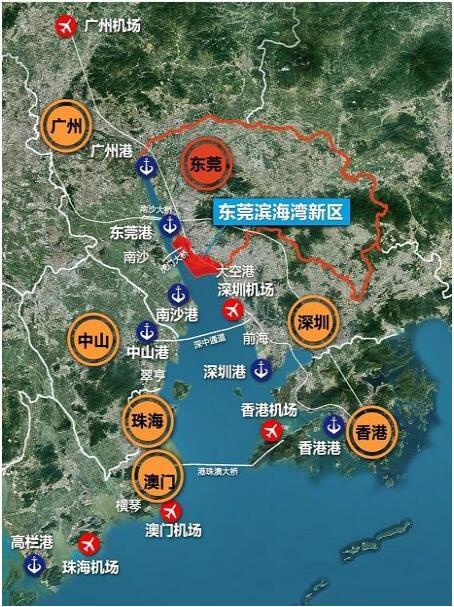 珠江东西岸.jpg