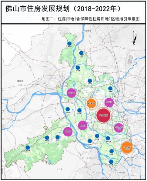 住房用地(含保障性住房用地)区域指引示意图.jpg