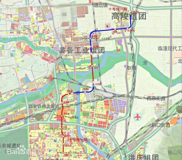 西安地铁10号线线路图.jpg
