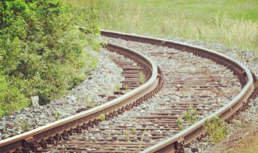 铁路1_副本.jpg