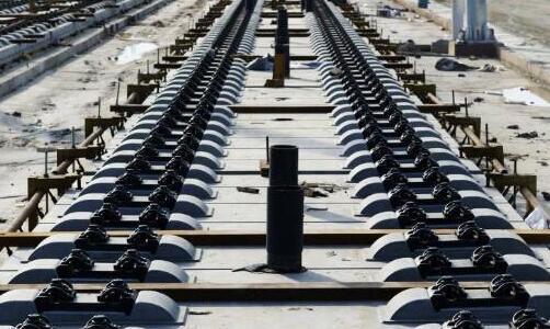 铁路2.jpg