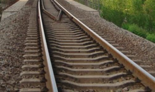铁路4.jpg